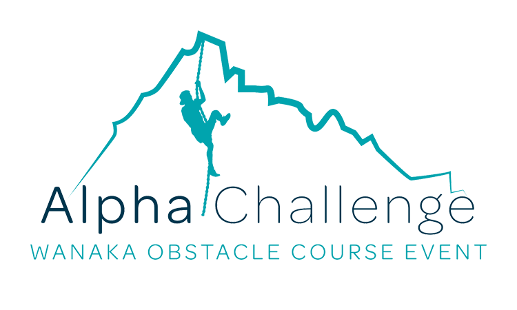 Alpha Challenge Obstacle Course Event Wanaka