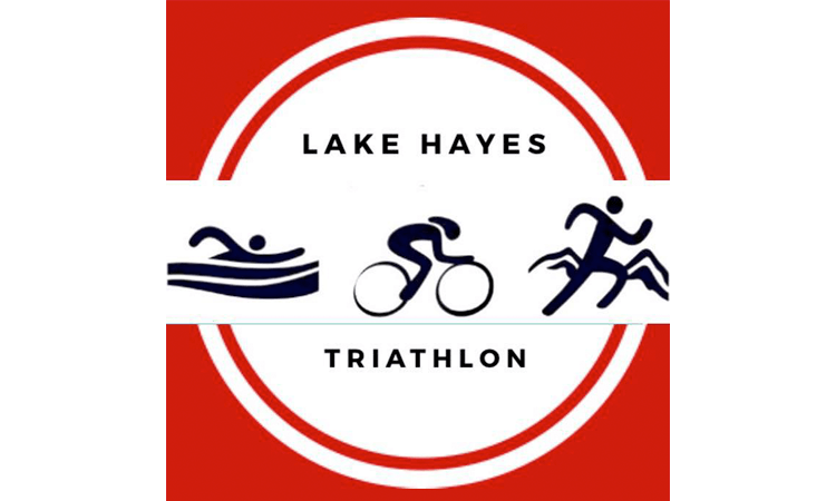 Lake Hayes Triathlon Queenstown Otago