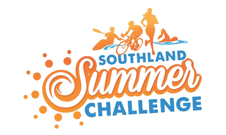 Southland Summer Challenge