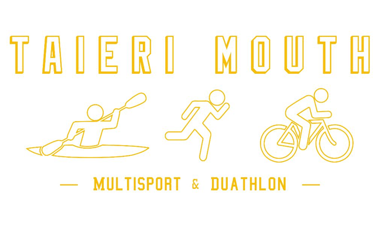 Taiere Mouth Multisport and Duathlon Otago